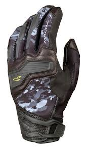 macna osiris men s leather grey green gloves macna motorcycle jackets nz
