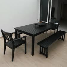 home furniture photo photo photo photo