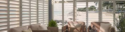peachtree blinds of atlanta