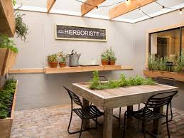 Indoor Herb Planter Designs Ideas Home Decor Garden Planters .