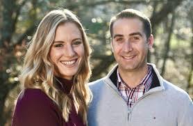 Alex Stathos and Amanda Podczerwinski's Wedding Website - The ...