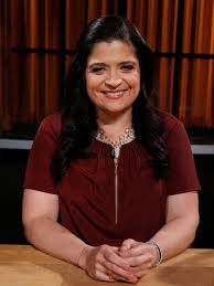 food network judges. Perfect Network The Chopped Judges Reveal What They Love Most About Their Jobs For Food Network A