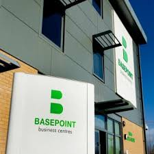 exeter office space. flexible office space in exeter call 01392 826002 or email exeterbasepointcouk for availability and pricing d