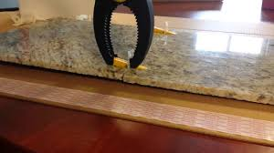 lazy granite tool kit tile leveling