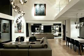 chandelier for high ceiling family room dining room chandelier for high ceiling living with