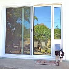 glass dog doors full size of dog doors for sliding glass doors reviews glass door with glass dog doors
