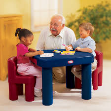 large table chairs