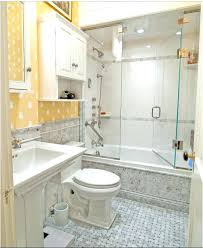 bathroom remodel on a budget. Inexpensive Bathroom Remodel Ideas Pictures Of On A Budget