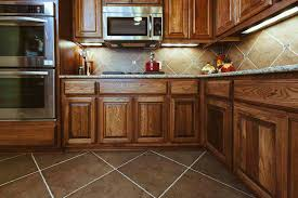 ... Incredible Kitchen Tile Flooring Ideas Magnificent Home Interior  Designing With Tile Floor Designs Kitchen Floor Tile ...