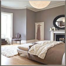 Bedingungslos Zimmer Streichen Ideen Zum Schlafzimmer 3