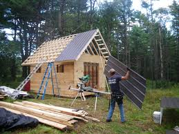 Small Picture shed plans barn style