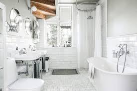 Bathroom Designes Awesome Decorating Ideas