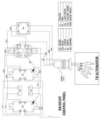 coleman generator wiring diagram wiring diagram for you • coleman powermate generator wiring diagram coleman spa coleman vertex 7500 generator wiring diagram coleman powermate 1850