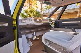 2018 volkswagen id buzz. wonderful buzz blocking ads can be devastating to sites you love and result in people  losing their jobs negatively affect the quality of content intended 2018 volkswagen id buzz