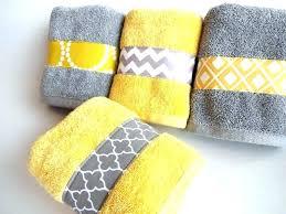 bathroom rugs memory foam bath mat elegant bathroom rugs or large size of coffee memory bathroom rugs
