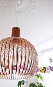 Shoptip Prachtige Houten Lampen Van Secto Design Mary J