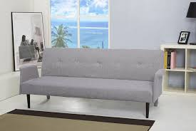 Light grey couch Gray Couch Light Grey Couch Living Room Zombie Carols Light Grey Couch Living Room Zombie Carols
