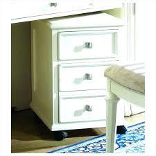 wood file cabinet white. Brilliant Cabinet Oak Filing Cabinets 3 Drawer Wooden Cabinet White Wood File  Luxury Intended R