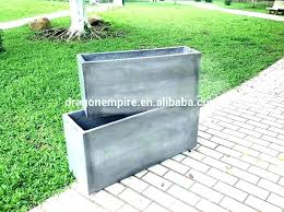 Large plastic planters Large Rectangle Plant Pots For Sale Clay Garden Pots For Sale Large Plastic Planters Pictures Of Garden Tubs Hot Large Square Fiber Clay Garden Pots For Sale Large Plant Pinterest Plant Pots For Sale Clay Garden Pots For Sale Large Plastic Planters