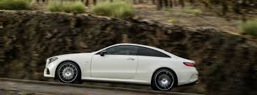 2018 mercedes benz models. modren 2018 2018 mercedesbenz eclass coupe new features and mercedes benz models