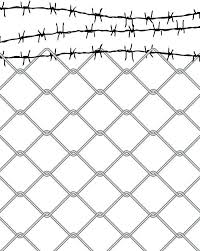 transparent chain link fence texture. Chain Link Fence Png Metal Made Wire Vector Background Graphic A L . Transparent Texture