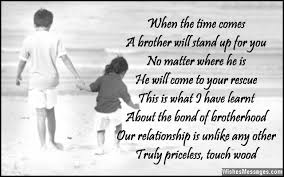 Brother Love Quotes Inspiration Top HD Love Quotes 48 Brother Love Quotes Images