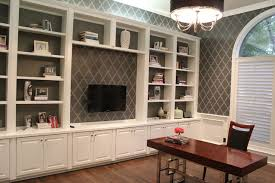 home office remodel. Classic Modern Remodel Transitional Home Office R