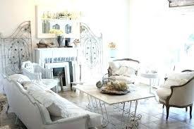 unique home decor stores online unique home decor items online