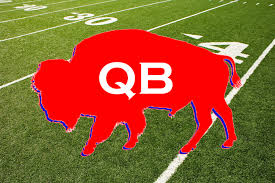 Bills Qb Depth Chart Buffalo Bills Qb Benchmark Media Co