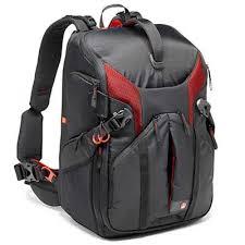 <b>Manfrotto</b> Pro Light 3N1-36 PL <b>Backpack</b> | Wex Photo Video