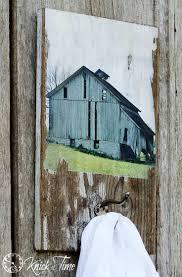 25+ unique Barn board crafts ideas on Pinterest | Barn boards ...