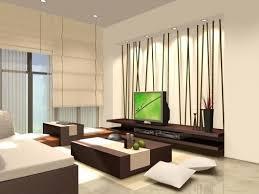 zen home furniture. Japanese Zen Home Decor Inspired Living Room Elegant Furniture G