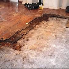 removing adhesive from wood removing adhesive from wood floors