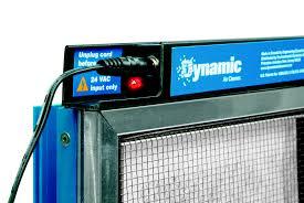 dynamic air filters. Wonderful Dynamic 1u201d PolarizedMedia Electronic Air Cleaners To Dynamic Filters Y