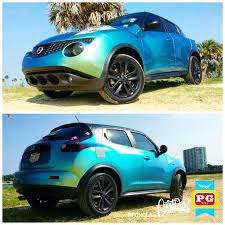 2018 nissan juke colors. interesting juke nissan juke wrapped lapis blue chameleon color change film with satin black  roof and trim finally got some nice pics on beautiful day the beach and 2018 nissan juke colors a