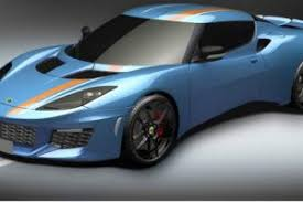 2018 lotus evora gt430. beautiful evora 2018 lotus evora 400 colors release date redesign price on lotus evora gt430