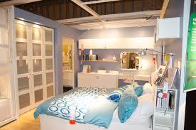 Convert Garage To Bedroom Permit Home Desain 2018