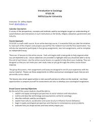 essay of leadership english subject