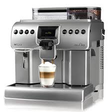 Tea Time Coffee Vending Machine Price Delectable Aulika Focus Coffee Vending Machines Lavazza India Chennai ID
