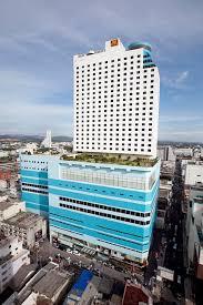 lee gardens plaza hotel hat yai 3 5 von 5 0 profilbild