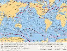Climate Atmospheric Pressure And Wind Britannica