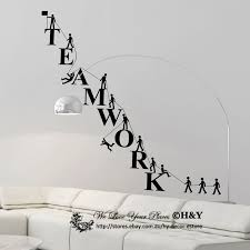 Small Picture Best 25 Office wall decals ideas on Pinterest Office wall art