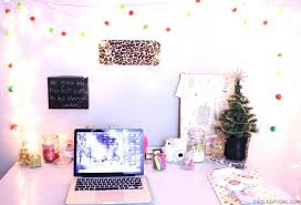 diy home office decor ideas easy. Stunning Home Office Desk Organization Accessories To Make Your Easy Decor Archives The Classy It Layout Diy Ideas M