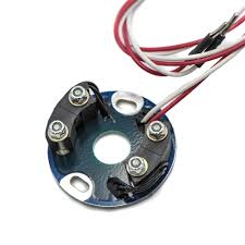 dyna iii electronic ignition for bmw r 1970 1978 dynatek Dyna Ignition Wiring Dyna Ignition Wiring #71 dyna ignition wiring