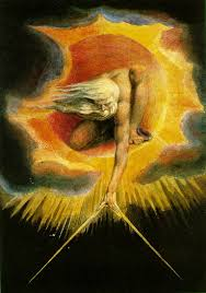 william blake most famous works webmuseum blake william
