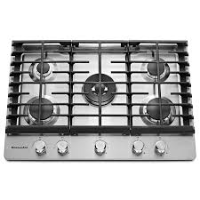 Gas Range Repair Service Stove And Cooktop Repair And Maintenance Service Cost Help