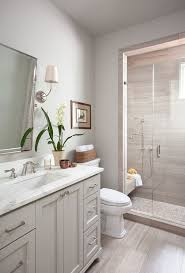 guest bathroom shower ideas. Guest Bathroom Shower Ideas