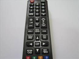 samsung tv control. samsung lcd/led tv remote control(compatible) samsung tv control