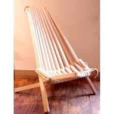 wood lounge chairs. Wood Lounge Chairs