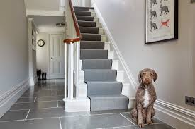 Decorating Ideas Hall Stairs Landing Home - DMA Homes | #28098